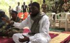Tchad : le ministre de la Sécurité au Ouaddaï face à la situation alarmante