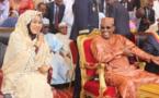 En images : Le Tchad commémore la journée de la démocratie