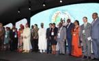 Charte des collectivités territoriales d'Afrique sur la migration