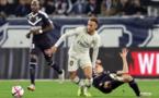 Ligue 1 : Qu'est ce qui explique le premier faux pas du PSG ?