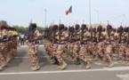 Tchad : le président abroge un décret sur la ponction des salaires dans l'armée