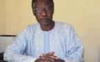 Tchad : préoccupations face à la recrudescence de l'insécurité