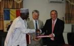 Tchad : un prêt de la France pour payer la solde des fonctionnaires de décembre