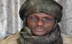 """Condamnation de Baba Laddé au Tchad : un verdict """"inique et inadmissible"""""""