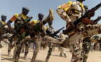 Tchad : le ministère de la défense veut recruter 2521 agents