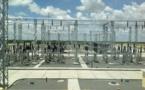 Tchad : la société d'électricité va être scindée en deux
