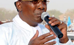 Tchad : Après Kalaït et Biltine, un meeting gigantesque à Abéché