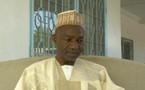 Tchad : Les candidats en campagne, l'opposition en tourné d'explication à Paris