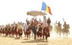 Tchad : la modernisation du secteur de l'élevage pour la relance économique