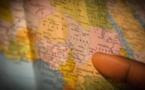 Le Tchad et la Suisse renforcent leur coopération bilatérale