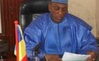 """Présidentielles Tchad : """"Une campagne de proximité pour une victoire éclatante"""""""