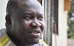 La France arrête un génocidaire centrafricain lié aux Anti-balaka