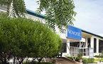Tchad : Le Novotel hôtel en perte de crédibilité ?