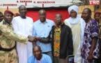 Centrafrique : Ali Darassa, la grosse épine dans les pieds de la MINUSCA et de TOUADERA