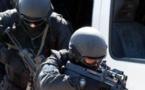 L'expertise du Maroc dans la lutte contre le terrorisme reconnue de fait par trois pays européens