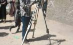 Tchad : une partie de la population de Tomoussary dénonce un projet de restructuration arbitraire de route. © Alwihda Info