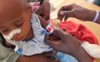 Tchad : le gouvernement appelle au respect de la déontologie médicale