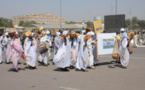 Tchad : un festival pour préserver les diversités culturelles