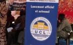 Tchad : l'Université Charles Lwanga ouvre ses portes à Sarh