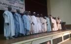 Tchad : réunis à N'Djamena, les peuls appellent à une prise de conscience