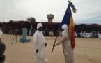 """Tchad : """"la fragilité d'une autorité de l'Etat est une entorse pour le bon fonctionnement"""""""