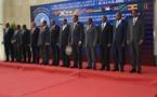 CIRGL-SADC : un sommet extraordinaire sur la situation en RDC à Brazzaville