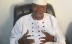 """Tchad : """"la crise est généralisée dans les foyers"""", Abderrahmane Djasnabaille"""