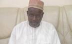 Tchad : « Le forum national est la plus grosse bêtise commise depuis 1979 »