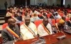 Tchad : trois projets de loi adoptés à l'Assemblée nationale