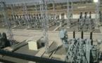 Le Tchad crée l'Agence de l'énergie et ouvre la vente d'électricité par le privé