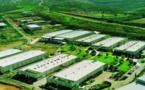 Tchad : le parc industriel de Djarmaya asphyxié par les taxes de l'Etat