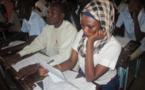 """Tchad : """"l'éducation nationale est devenue la priorité des priorités"""""""