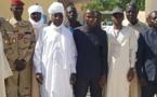 Tchad : le festival culturel du Ouaddaï s'ouvre avec un appel à l'unité