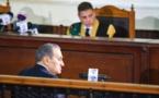 Egypte : Hosni Moubarak demande l'autorisation de Sissi pour témoigner contre Morsi