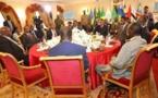 Paix et sécurité en Afrique : le mini-sommet conjoint de Brazzaville appelle à l'apaisement en RDC