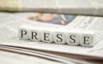 Tchad : accusé d'injures, un journaliste enjoint à s'excuser