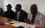 Côte d'Ivoire/Etablissements privés laïques : Les fondateurs plaident pour le paiement de leurs passifs