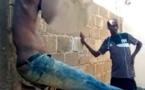 Tchad : un homme torturé à mort à N'Djamena