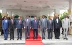 Paix et sécurité en RDC : des émissaires de la CIRGL et de la SADC dépêchés à Kinshasa