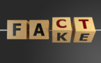 Facebook lance son programme de vérification de l'information au Cameroun avec l'AFP