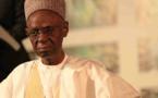 Nigeria : mort de l'ex-chef d'Etat Shehu Shagari