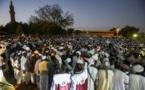 Soudan : nouvelles manifestations, un chef de l'opposition arrêté