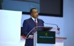 Haute Autorité de la corruption au Congo : la mise en place du cadre juridique vivement recommandée
