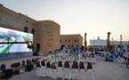 Le village du patrimoine au Festival Janadria attire des dizaines de milliers de familles saoudiennes