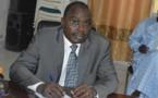 """Tchad : """"nous allons revenir sur la contractualisation de certains enseignants"""""""