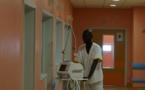N'Djamena : des filières seront créées à la faculté de sciences de la santé