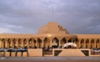 Tchad : les nominations constantes freinent les réformes, selon l'Assemblée