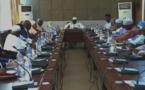 """Tchad : situation """"préoccupante"""" au Lac après un afflux de réfugiés"""