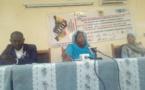 Tchad : l'internet, un instrument au service du développement socio-économique