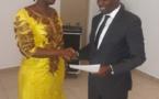 Tchad : une vingtaine d'institutions et ministères désormais en ligne